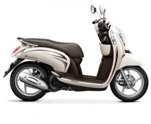 honda-scoopy-bali-scooter-rental