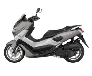 yanaha-n-max-cheap-bali-rental-scooter